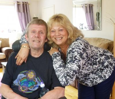 Phyllis Tuckwell Cares for its Carers