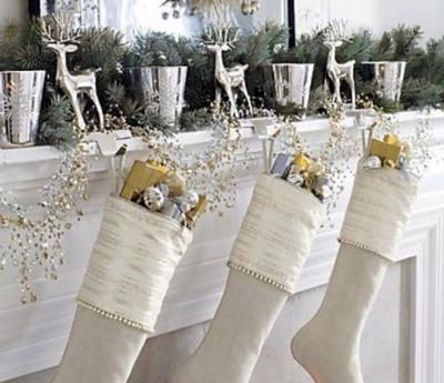Christmas decorations needed