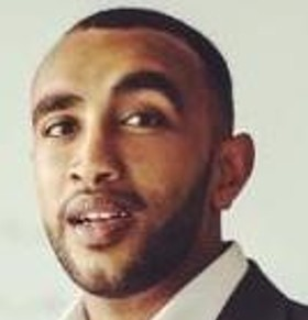 Sharif Mohammed